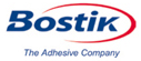 Bostik the Adhesive Company