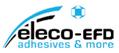 Logo Eleco EFD