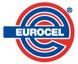 Logo Eurocel