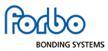 Logo Forbo