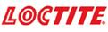Logo Loctite