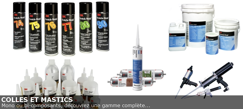 colle-mastic-industrie